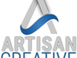 Crafters/Artists/Consultants (local)