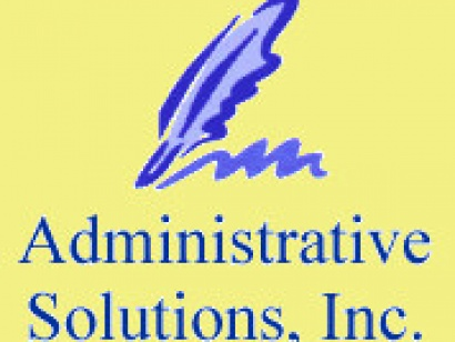 Administrative Solutions/Benefits, Inc.