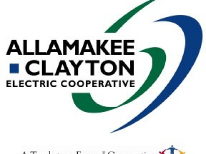 Allamakee-Clayton Electric Coop, Inc.