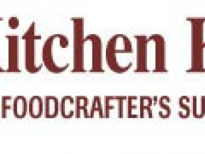 Kitchen Krafts, Inc.