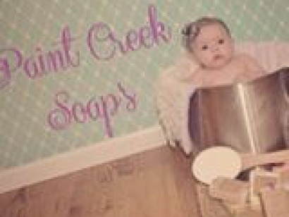 Paint Creek Soaps