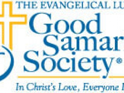 Good Samaritan Center-Postville