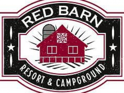 Red Barn Resort & Campground