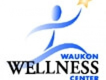 Waukon Wellness Center