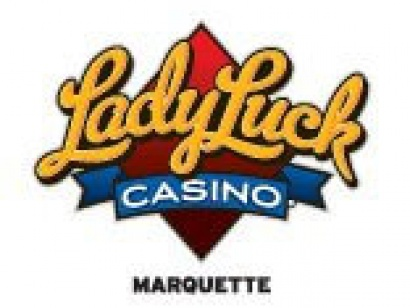 Lady Luck Casino