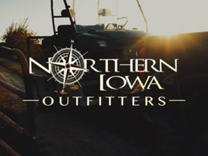 Northern Iowa Outfitters