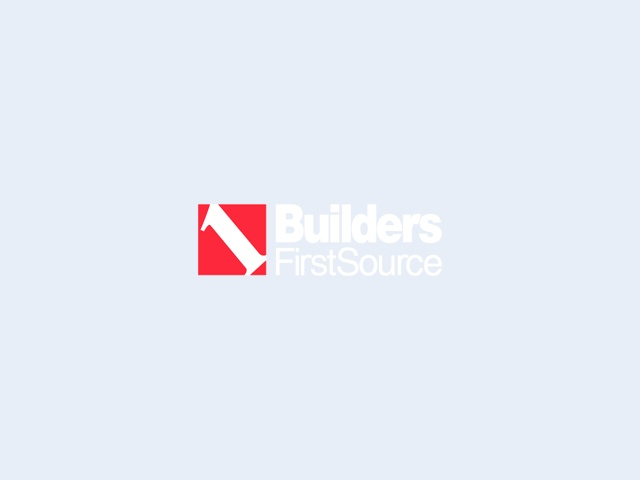 Builders First Source (formerly Pro Build)