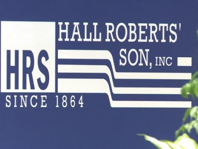 Hall Roberts Son, Inc.