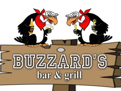 Buzzards Bar & Grill