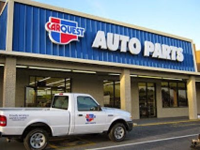 Lansing Auto Parts / CarQuest