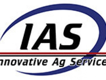 Innovative Ag Services