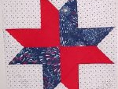 Northeast Iowa Quilter's Guild