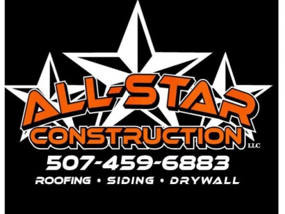 All Star Construction, LLC