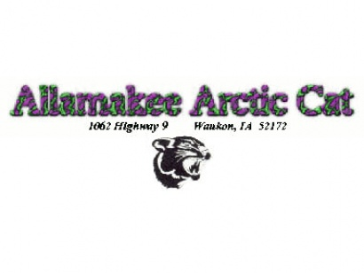 Allamakee Power Sports