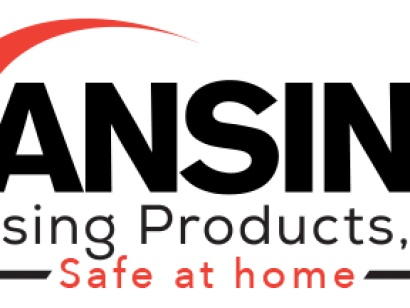 Lansing Housing Products