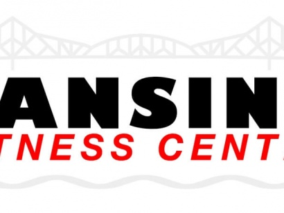 Lansing Fitness Center