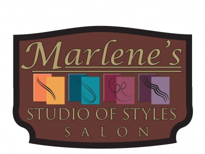 Marlene's Studio of Styles
