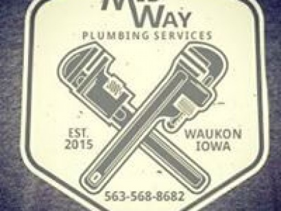 Midway Plumbing Services