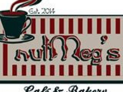 NutMeg's Cafe' & Bakery