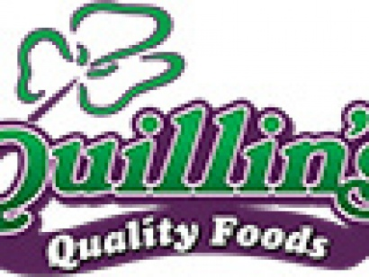 Quillin's Catering