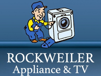 Rockweiler Appliance & TV