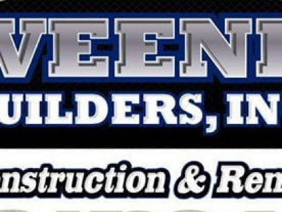 Sweeney Builders, Inc.