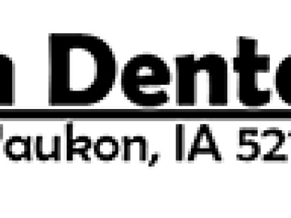 Waukon Dental