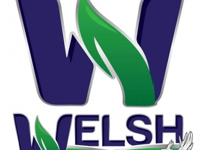 Welsh Land Services
