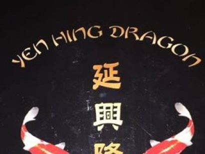 Yen Hing Dragon