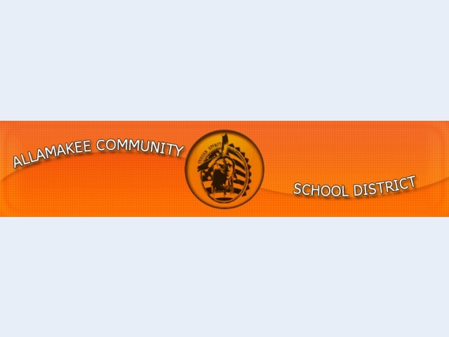 Allamakee Community School District