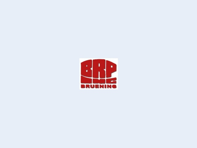 Bruening Rock Products, Inc.