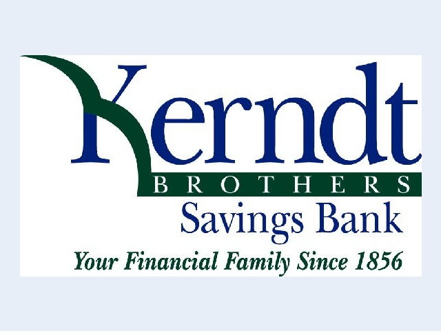 Kerndt Brothers Savings Bank - Lansing