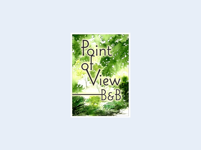 Point of View Bed & Breakfast