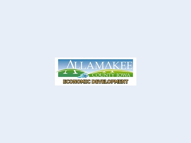 Allamakee County Economic Development