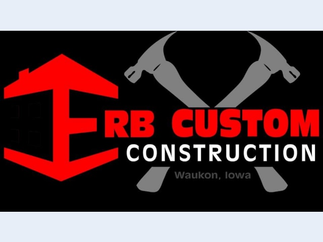 Erb Custom Construction
