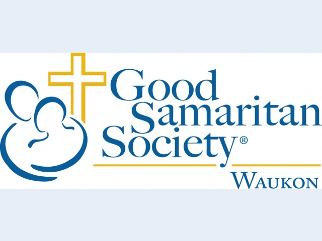 Good Samaritan Society - Waukon