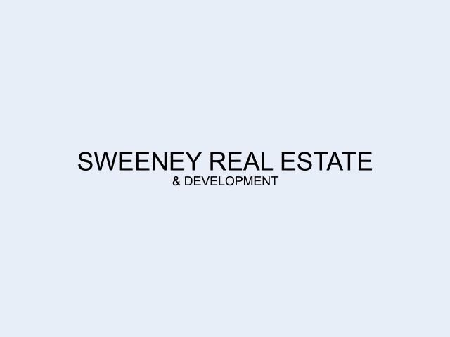 Sweeney Real Estate